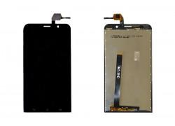 ASUS ZenFone 2 (ZE550ML) - дисплей в сборе с тачскрином