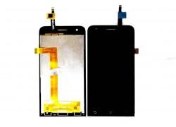 ASUS ZenFone C (ZC451CG) - дисплей в сборе с тачскрином