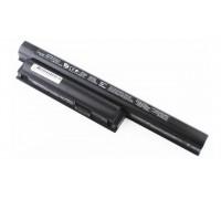 Аккумуляторная батарея (Аккумулятор) для ноутбука SONY VAIO VPCCA (BPS26-NOCD) Original