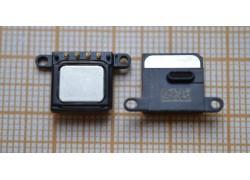 Динамик для iPhone 6s Plus (5.5) разговорный (speaker)
