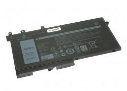 Аккумулятор 4YFVG 42Wh 11.4V 4254mAh ORG