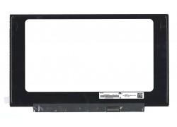 Матрица для ноутбука N140HCA-EAC матовая