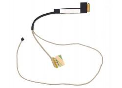 Шлейф матрицы для ноутбука Lenovo IdeaPad 320-15IABR 30pin (без тачскрина)