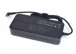 Зарядное устройство для ноутбука Asus 19.5V 9.23A коннектор 5.5 х 2.5 ORG