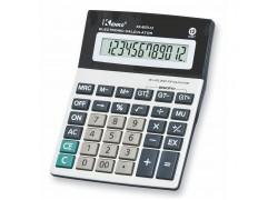 Kenko KK-8875-12 калькулятор (12 разр.) настольный