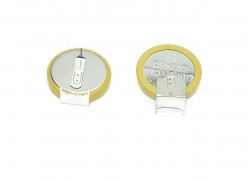 Батарейка CMOS CR2450-HP2M1
