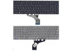Клавиатура для ноутбука HP 15-db000 черная