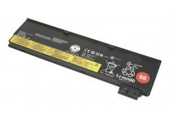 Аккумулятор 00HW033 10.8-11.4V 2100mAh ORG