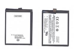 Аккумулятор для Meizu MX3 (B030)