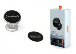 EZRA HL03 Держатель для смартфонов (магнитный)