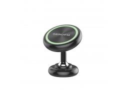 SENDEM W7 Черный Держатель для смартфонов (магнитный)