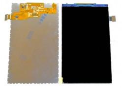 Дисплей для Samsung i9082 Galaxy Grand/ i9080/ i9060 Galaxy Grand Neo