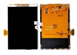 Дисплей для Samsung S6810 Galaxy Fame