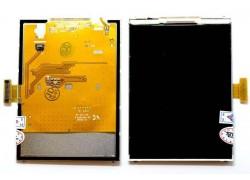 Дисплей для Samsung S5282 Galaxy Star