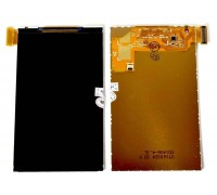 Samsung G350E Galaxy Star Advance - дисплей, оригинал (Тайвань)
