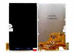 Дисплей для Samsung G313h Galaxy Ace 4 Lite, orig