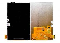Дисплей для Samsung G318H Neo/ G313HU Galaxy Ace 4 Lite