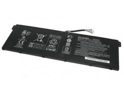 Аккумулятор AC14B3K 14.4V 3490mAh ORG