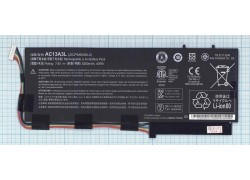 Аккумулятор AC13A3L 7.6V 5260mAh ORG