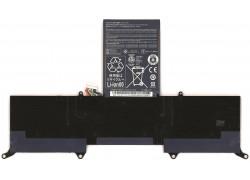 Аккумулятор AP11D3F для ноутбука Acer 10.8-11.1 3280mAh ORG