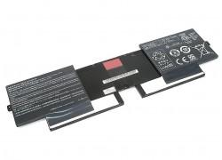 Аккумулятор AP12B3F для ноутбука Acer 14.8V 2310mAh ORG
