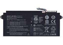 Аккумулятор AP12F3J для ноутбука Acer 7.4V 4680mAh ORG