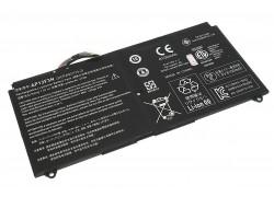 Аккумулятор AP13F3N для ноутбука Acer 7.5V 6280mAh ORG