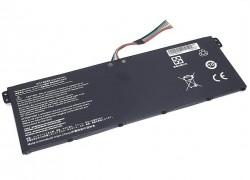 Аккумулятор AC14B8K 15.2V 2200mAh
