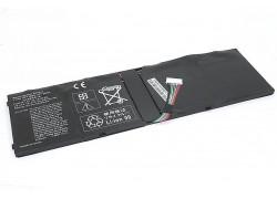 Аккумулятор AP13B3K 15V 3560mAh