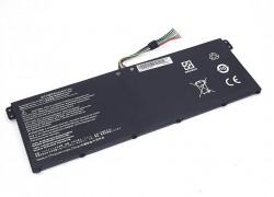 Аккумулятор AC14B18J 11.4V 2200mAh