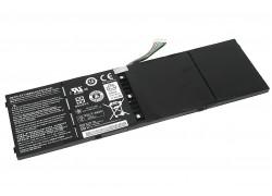 Аккумулятор AL13B8K для ноутбука Acer 15.2V 3490mAh ORG