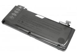 Аккумулятор A1322 для ноутбука Apple 10.95V 5800mAh