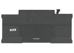 Аккумулятор A1405 7.3V 6700nAh ORG