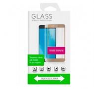 Защитное стекло дисплея Huawei Honor 8X