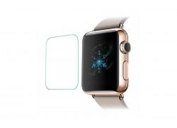 Защитное стекло дисплея Apple Watch 44 mm