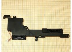 Динамики для ноутбука HP EliteBook 2560p