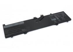 Аккумулятор 0JV6J 32Wh 7.6V 4325mAh ORG