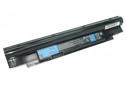 Аккумулятор 268X5 10.8-11.1V 5200mAh