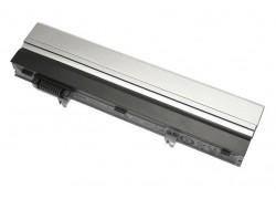 Аккумулятор X855G 10.8-11.1V 5400mAh ORG