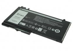 Аккумулятор RYXXH 38Wh 11.4V 3230mAh ORG