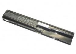 Аккумулятор PR06 10.8-11.1V 4400mAh ORG