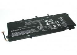 Аккумулятор BL06XL 11.1V 3784mAh ORG