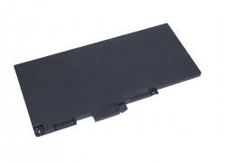 Аккумулятор CS03XL 11.4V 4035mAh