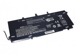 Аккумулятор BL06XL 11.1V 3784mAh