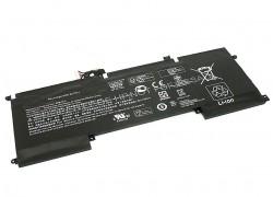 Аккумулятор AB06XL 7.7V 6962mAh ORG