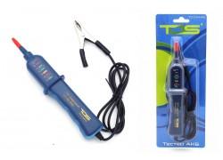 TDS TS-CAA46(VT15C) тестер АКБ(12В)