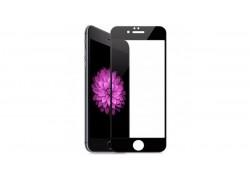 Защитное стекло дисплея iPhone 6/6S (4.7)  BENOVO NEW 6D PRIVACY Full Screen черное
