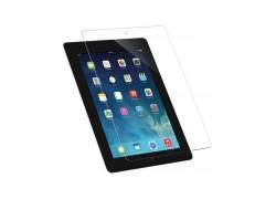 Защитное стекло дисплея iPad 2/3/4