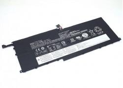 Аккумулятор 00HW028 15.28V 3665mAh ORG