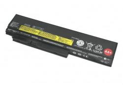 Аккумулятор 0A36305 14.4-14.8V 4200mAh ORG